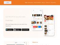 fellini.com.br