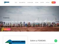 femems.com.br