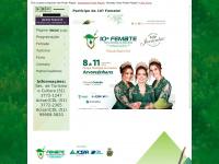 femate.com.br