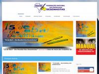 fenaedes.com.br