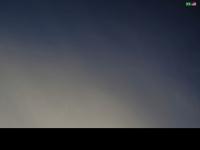 feminafest.com.br