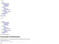 fenasdetran.com.br