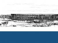 fenelon.com.br