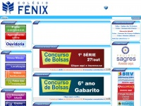 fenixonline.com.br