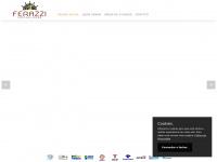 ferazzi.com.br