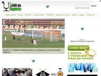 ferasdoesporte.com.br