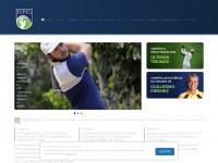 fepeg.com.br
