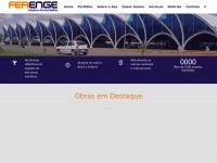 ferenge.com.br