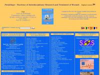 feridologo.com.br