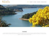 Hospedagememcaconde.com.br - Hospedagem em Caconde - INÍCIO