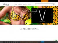 fermoplast.com.br
