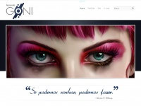 fernandogoni.com.br