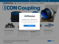 fernco.com.br