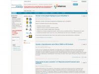 fernandosoares.com.br