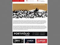 Fernandovilela.com.br - :: fernando vilela ::