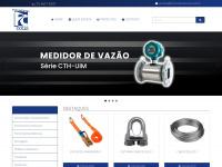 ferramentalcotia.com.br