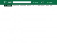 fg.com.br