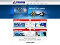 ferrawidia.com.br