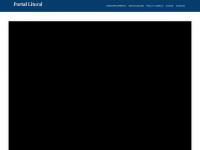 literal.com.br