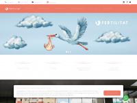fertilitat.com.br