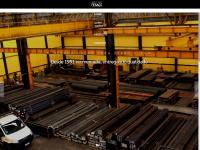 fesaco.com.br
