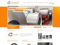 fersteel.com.br