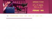 festanacionaldocalcado.com.br