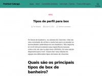 festivalcalango.com.br
