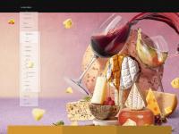 festiqueijo.com.br