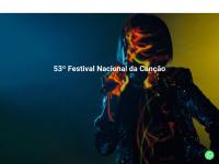 festivalnacionaldacancao.com.br