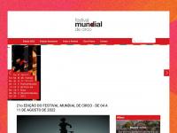 festivalmundialdecirco.com.br