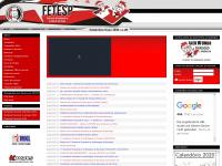 fetesp.com.br