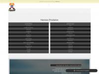 festplay.com.br