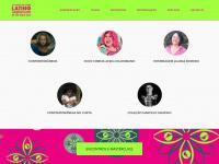 festlatinosp.com.br