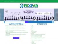 fexpar.com.br
