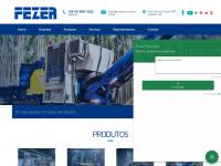 fezer.com.br