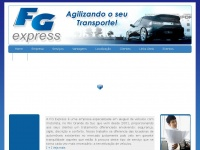 fgexpress.com.br