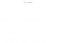 feva.com.br