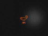 fgenia.com.br