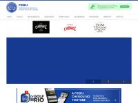 fgerj.com.br