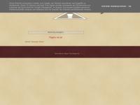 barbierifotografia.blogspot.com