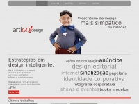 artigodesign.net