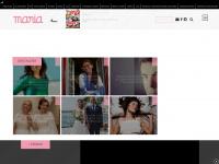 Maria.pt - Revista feminina