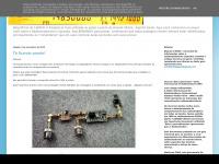 146500.blogspot.com