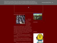 resmungando.blogspot.com