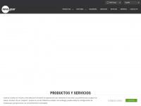 Renogear.net - RENOGEAR Slewing Bearings