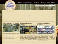 casadedocesequeijosbsb.com.br
