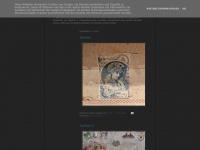 asgavetas.blogspot.com