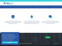fattorhost.com.br