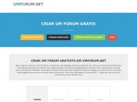Umforum.net